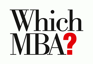 Which-mba