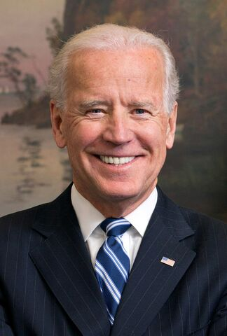 Joe biden official portrait 2013 (rotated  cropped)