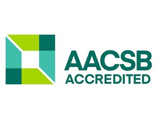 Aacsb-accredited-logo